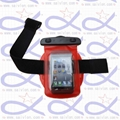 General waterproof phone bag
