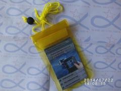 密封袋手机防水包