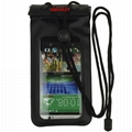 Sell phone waterproof bag