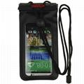 Sell phone waterproof bag