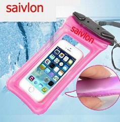 PVC waterproof protectio