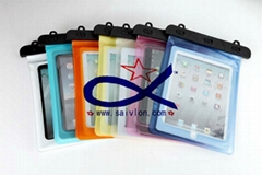 waterproof phone bag/pouch