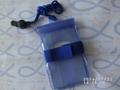 Neoprene phone bag/mobile phone bag / cell phone pouch