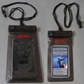 New Design Neoprene Mobile Phone Bag