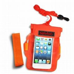 Adjustable waterproof ph