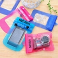 running smartphone  pouch and armband for Iphone/Samsung
