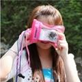 新款防水防尘相机包
