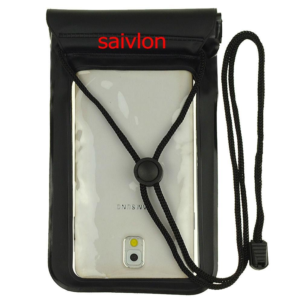 防水新款手機臂包 5