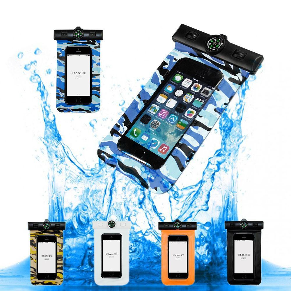 防水新款手機臂包 1