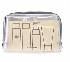 定制各类PCV包装盒