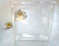透明PCV袋