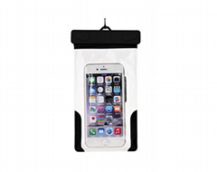 waterproof bag for swimsuit and phone