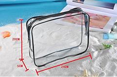 定製規格PVC袋