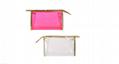 PVC cosmetic bag 2