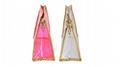 PVC cosmetic bag 4