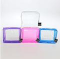 壓縮密封防水袋 2
