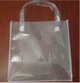 設計防水袋