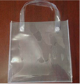 design waterproof bags