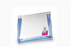 waterproofing dry bag