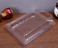 新鮮食品包裝盒