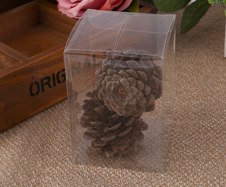 優質環保包裝盒 1