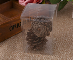 High quality environmental protection packing box