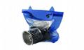 防水相機包