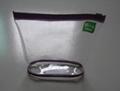 透明自封PVC袋
