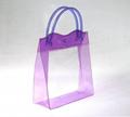塑料收納袋