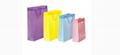 Color PVC bag
