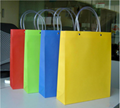 Shopping bags of environmental protection