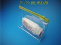 環保PVC袋
