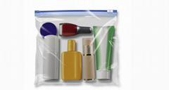 化妝品收納包