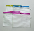 File zipper bag