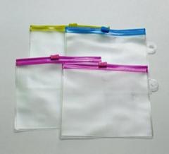 File zipper bag