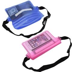 防水手机袋/包