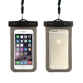 sport Arm pouch and arm band for Iphone/Samsung