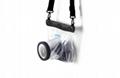 Waterproof camera bag 5