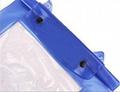 Waterproof camera bag 7