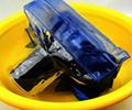 Waterproof camera bag 8
