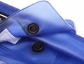 Waterproof camera bag 10