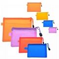 塑料拉鍊袋 2