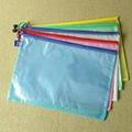 Waterproof envelope