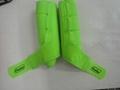 马护腿 4