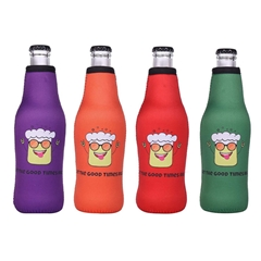 A bottle opener bottle s