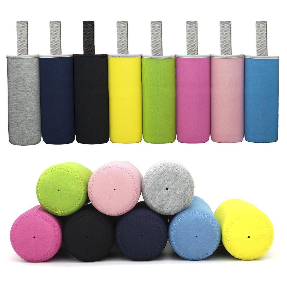 彩印PVC包裝盒 2