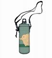 氯丁橡胶水瓶套 2