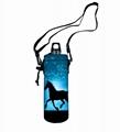 氯丁橡胶水瓶套 7