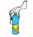 氯丁橡胶水瓶套 9