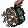 多功能潛水料瓶套 2